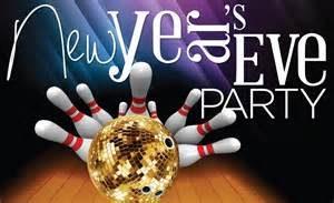 nye-bowling